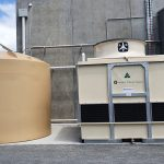 Slades Ballarat installation - Assorted Drinks Production